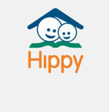 HIPPY Service